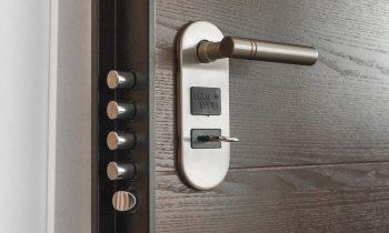 3 astuces pour améliorer la sécurité de votre maison