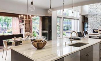 Faite entrer la technologie dans votre cuisine