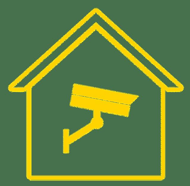 La sécurisation de la maison par les objets connectés: une variété de solutions