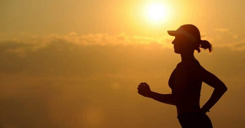 Les meilleures applications de course à pied