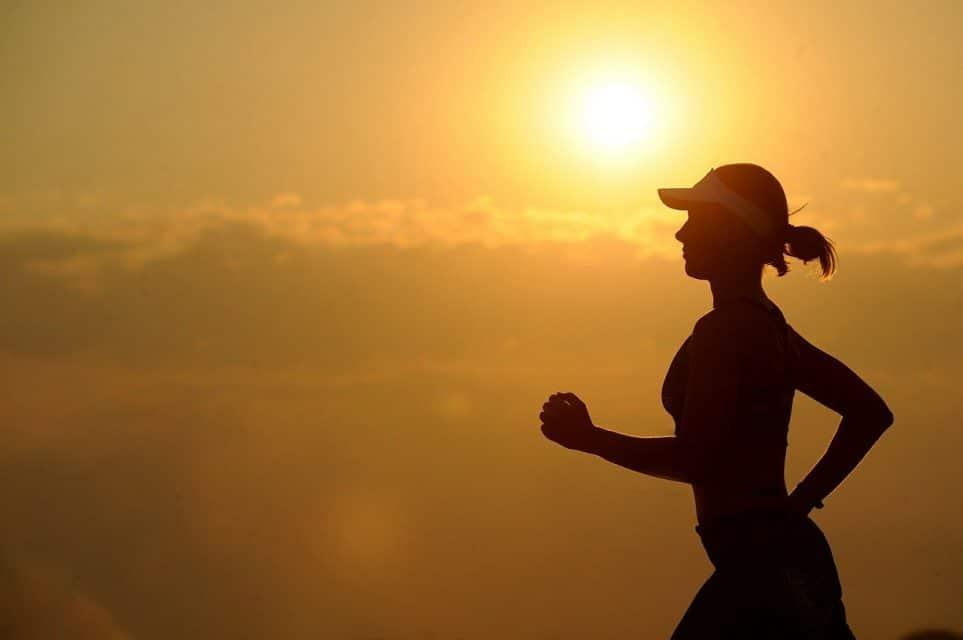 Quelles sont les meilleures applications de course à pied pour un coureur débutant ?