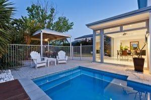 Quels sont les différents types de chauffage pour piscine ?