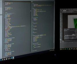 les pires langages de programmation en 2020