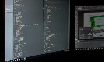 Les pires langages de programmation à apprendre en 2020 !