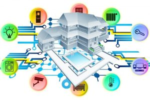 Découvrez 5 objets connectés pour baisser vos factures d'électricité et d'eau