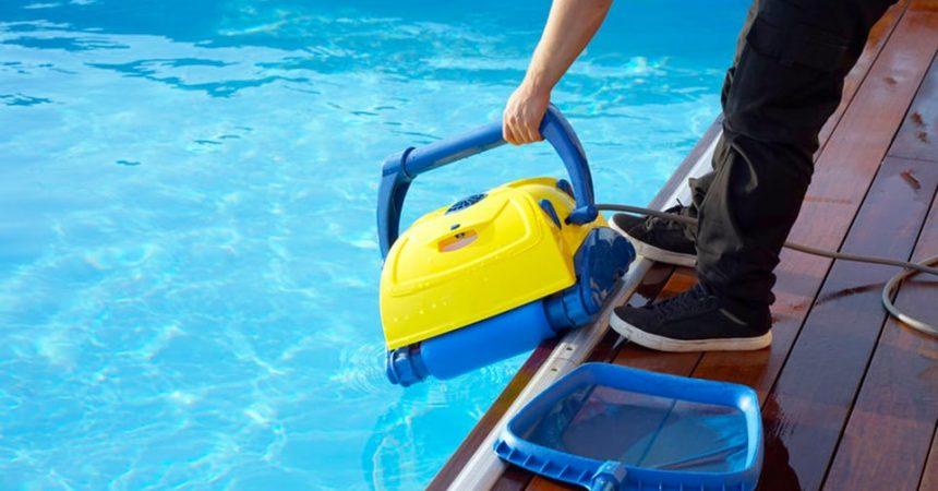 Optimiser l'étanchéité de sa piscine
