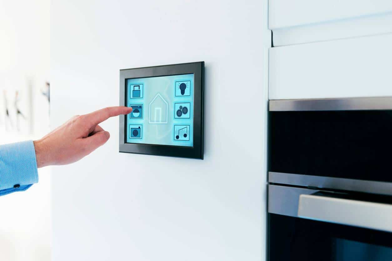 Thermostat connecté: comment vérifier vos économies d'énergie?