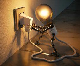 Conseils réduction consommation électricité