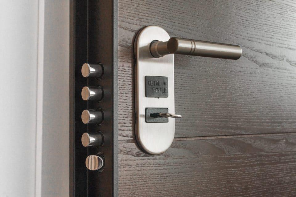 7 conseils pour protéger votre maison des cambrioleurs !