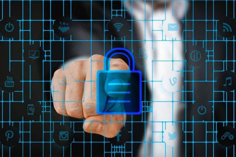 Comment créer un système informatique de sécurité personnel à domicile ?