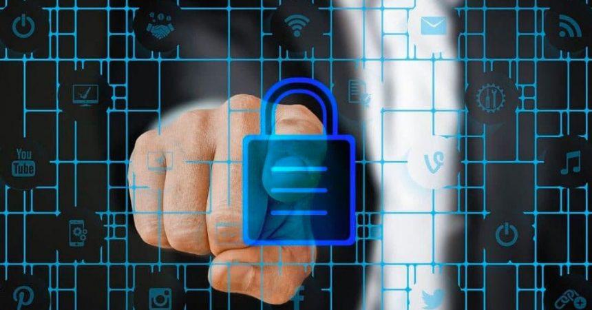 Créer un système de sécurité informatique à domicile