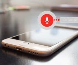 26 conseils utiles pour Assistant Google Home