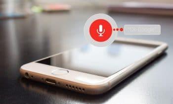 26 astuces pour maîtriser votre Google Home