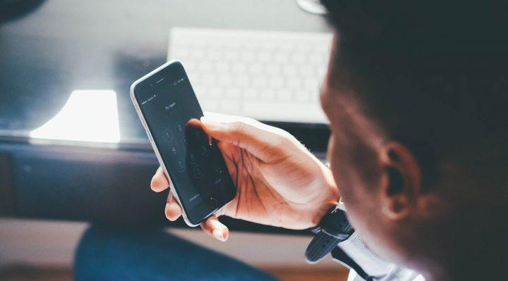 Comment réinitialiser votre téléphone portable ?