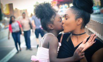 Quelles sont les meilleures applications de gestion budgétaire pour les mamans ?