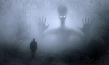 Quelles sont les applications de chasse aux fantômes et aux phénomènes paranormaux pour Android ?