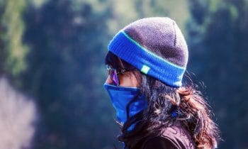 Comment porter un masque pour se protéger du coronavirus?