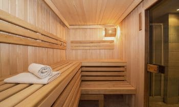 Comment bien choisir son sauna