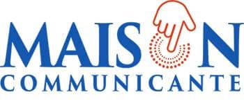 Maison Communicante – Maison, Domotique & Objets Connectés