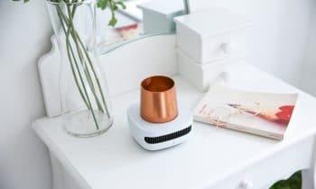Pourquoi choisir le meilleur thermostat Wifi?