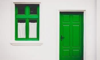 Pourquoi choisir le PVC pour vos portes et fenêtres