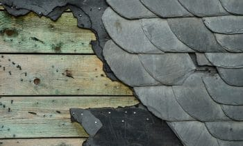 Comment bien choisir son ardoise de toiture