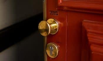 3 signes qui prouvent que vous avez trouvé un serrurier sérieux à Villiers-sur-Marne