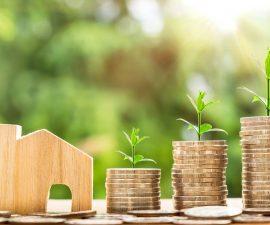 Conseils augmenter valeur maison