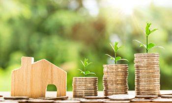 5 conseils pour augmenter la valeur de votre maison