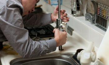 Contactez un plombier à toute heure du jour ou de la nuit sur Paris en cas d'urgence