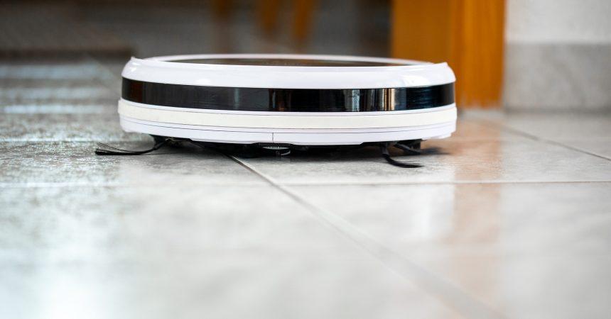 meilleurs robots aspirateurs