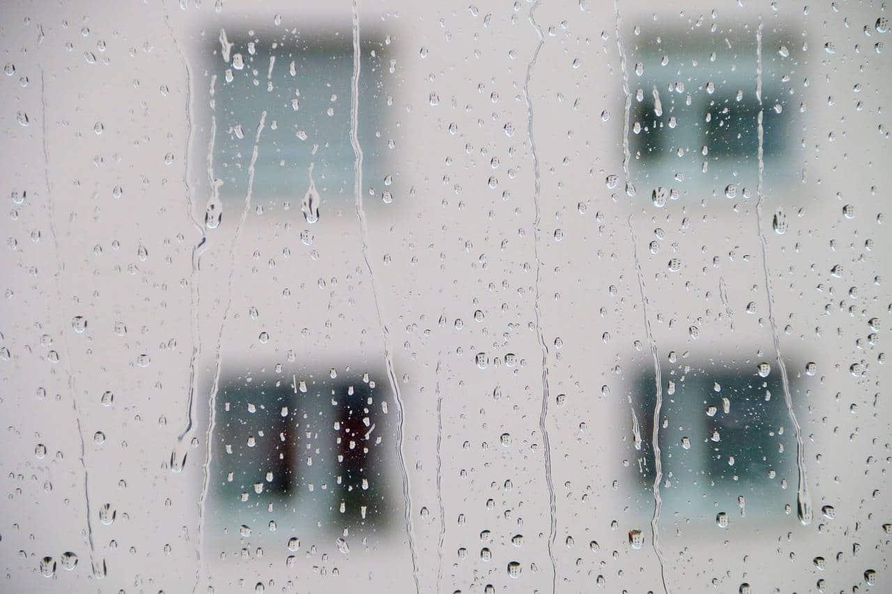 solutions pour protéger une baie vitrée des intrusions
