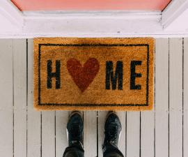 Idées de logements alternatifs