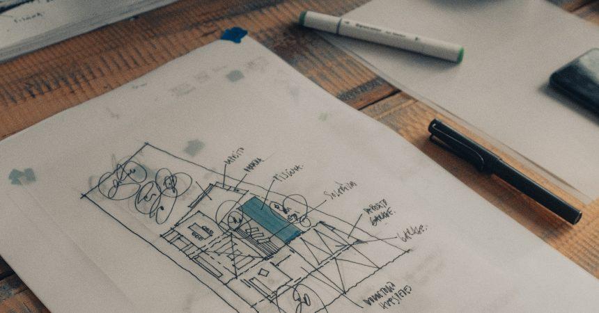 Kozikaza avis sur cet outil de création de plan 3D