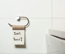 comment déboucher des toilettes