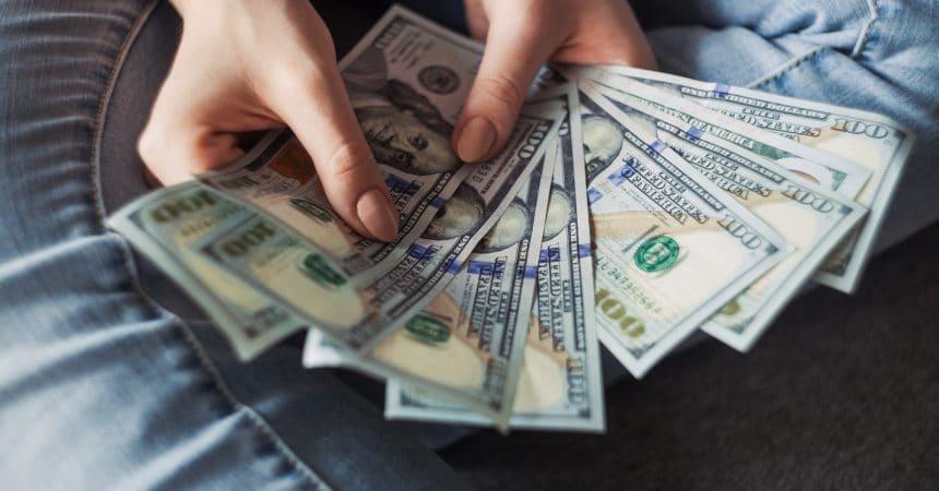 prêts à taux fixes