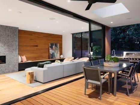 salaire architecte interieur